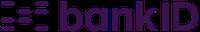 BankID_Main_Logo_700.png