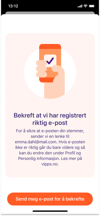 Verify email card - Norwegian v4.png
