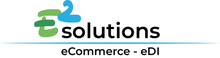 e2solutions_logo_2020.png