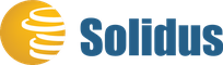 solidos-logo_old.png