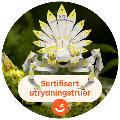 utrydningstruer-badge.png