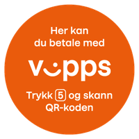 vipps_i_terminal_vippetass1.png